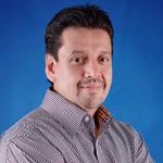 Dr. Jaime Ponce de Leon