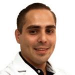Dr. Sergio Verduzco